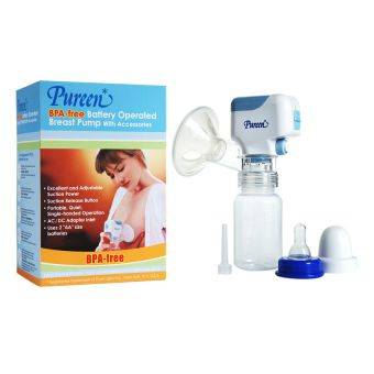 pureen-0118-909877-1-product