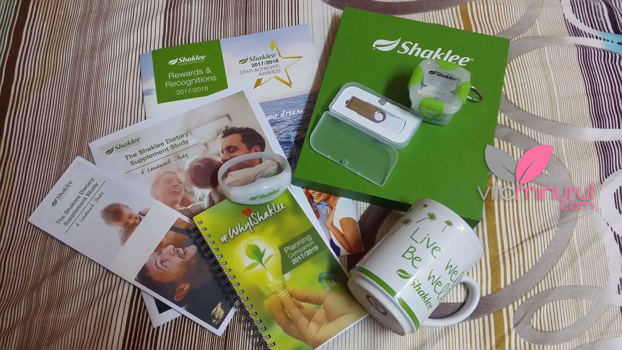 shaklee business leaders 6