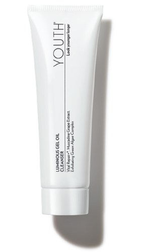 youth_product_cleanser