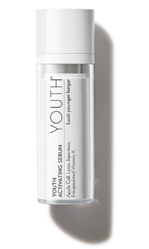 youth_product_serum