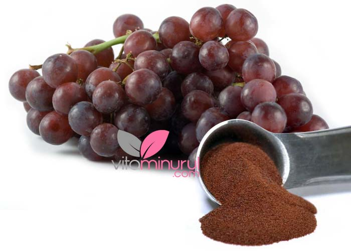 grape_seed_extract copy