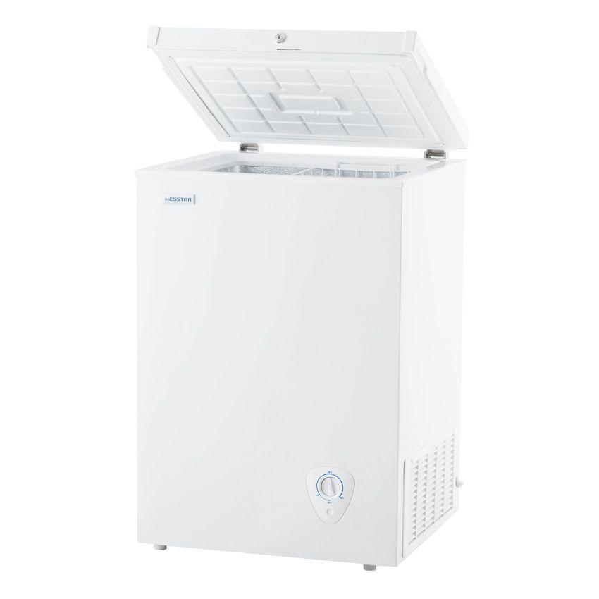hesstar-220l-chest-freezer-hcf-20-white-hlksuperstore-1502-06-hlksuperstore@4