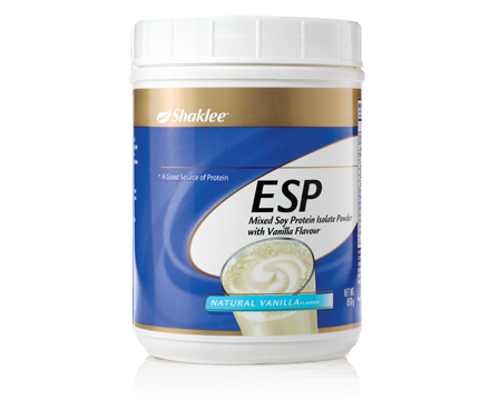 esp-soy-protein