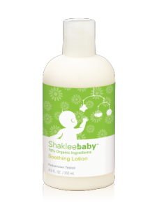 shakleebaby_Soothinglotion